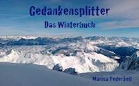 Gedankensplitter Winter copia